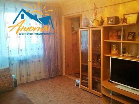 4 комнатная квартира в Боровске, ул. П.Шувалова, д. 7 - Фото 1