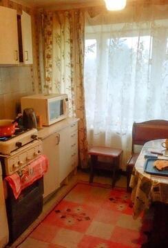 Продам трехкомнатную квартиру в с. Горицы ул. Садовая Кимрского района - Фото 3