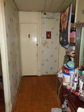 Комната в экологически чистом районе, Октябрьском ущелье,7 - Фото 5