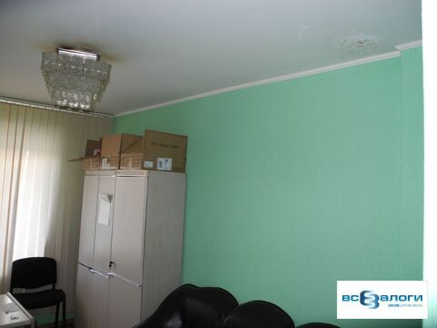 Продажа квартиры, Находка, Ул. Первостроителей - Фото 3