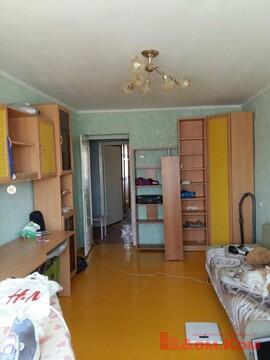 Продажа квартиры, Хабаровск, Ул. Большая - Фото 4