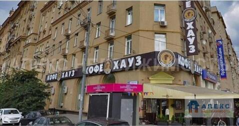 Аренда кафе, бара, ресторана пл. 518 м2 м. Кутузовская в жилом доме в . - Фото 2