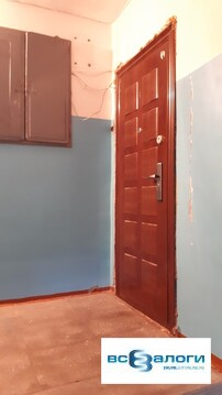Продажа квартиры, Ангарск, 9 мкр. - Фото 4