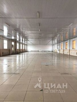 Аренда торгового помещения, Хабаровск, Ул. Зеленая - Фото 1