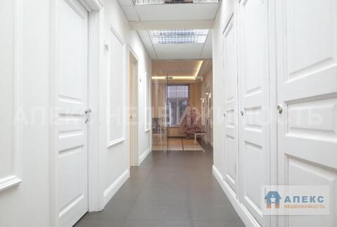 Продажа помещения свободного назначения (псн) пл. 754 м2 под медцентр . - Фото 5