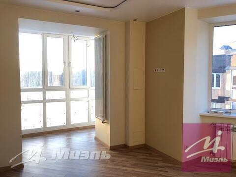 Продам квартиру, Коммунарка - Фото 5