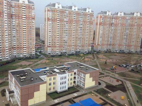 Продажа квартиры, м. Тропарево, Г. Московский - Фото 3