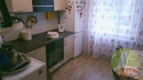 Продажа квартиры, Тобольск, 4-й микрорайон - Фото 4