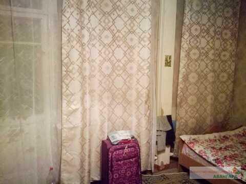 Продается квартира, Электросталь, 95м2 - Фото 4