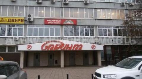 Аренда офиса 56 м2 м. Петровско-Разумовская в административном здании . - Фото 1