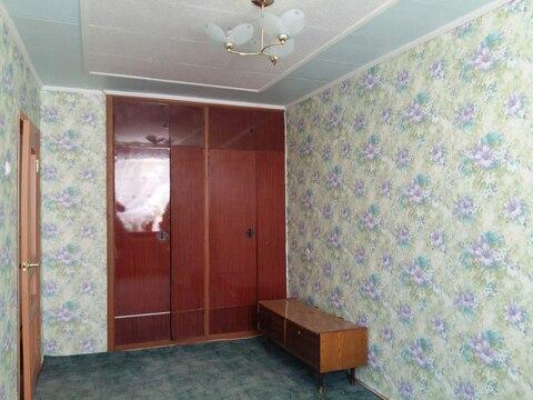 Продам 2 к.кв, ул.Германа д.13 - Фото 3