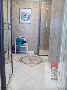 Одинцово Дом бизнес класса Можайское шоссе 165 - Фото 5