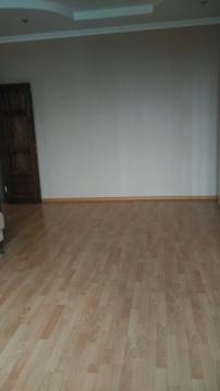 Отличная современная квартира по Красному пер, д.17 в Александрове - Фото 5