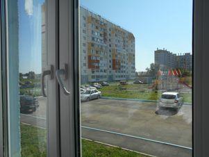 Продажа комнаты, Копейск, Ул. Короленко - Фото 2