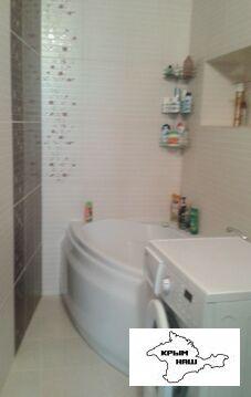 Сдается в аренду квартира г.Севастополь, ул. Молодых строителей - Фото 1