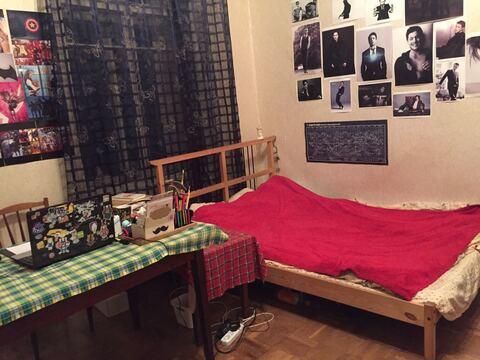 Сдаем 3 комнатную квартиру - Фото 2