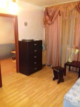 Продаю 2-комнатную квартиру в городе Климовск - Фото 5
