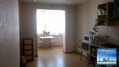 2 комнатная квартира, Кондакова, 48 а, Энгельс - Фото 5