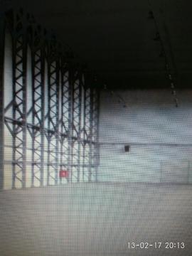 """Сдается склад класса """"В"""" общей площадью 1835м2, возможна аренда 917м2 - Фото 2"""
