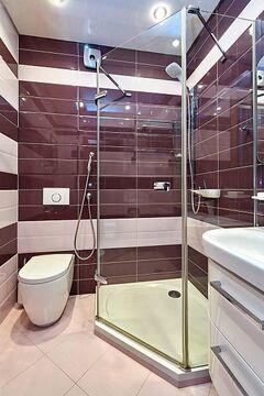 Продается квартира г Краснодар, ул Березанская, д 89 - Фото 2
