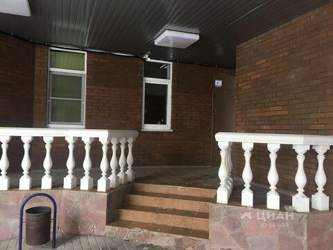 Продажа квартиры, Балашиха, Балашиха г. о, Ул. Черняховского - Фото 1