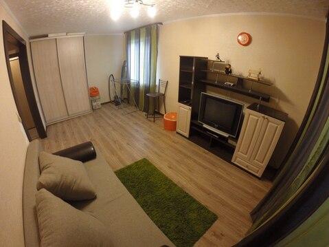 Отличная квартира в южном микрорайоне в Наро-Фоминске - Фото 1