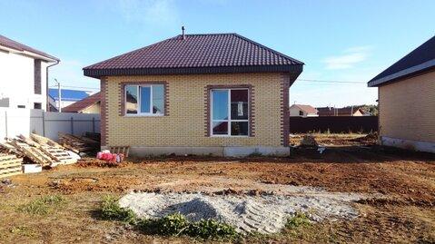 Новый уютный дом в Косулино - Фото 5