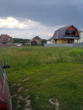 Постройте дом или коттедж с пропиской в Балашихе в д Соболиха - Фото 2