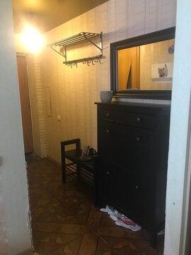 Сдам двухкомнатная квартиру на длительный срок - Фото 3