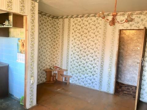 2-комнатная квартира Конаково, Гагарина, 4 - Фото 3