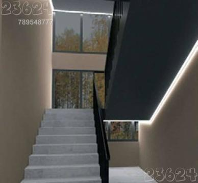Предлагается к продаже осз общей площадью 6400 кв.м. 4-х этажное строе - Фото 4