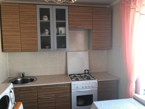 7 причин купить 2- комнатную квартиру по ул. Карпинского 30 - Фото 3