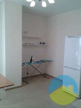 Квартира Краузе 17 - Фото 4