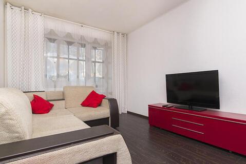 Сдам квартиру в аренду ул. Кузнецова, 12 - Фото 3