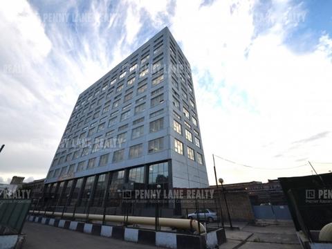 Центр восстановительной медицины и реабилитации на ул