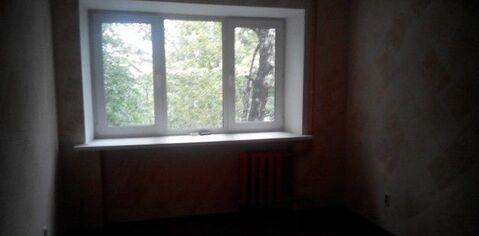 Продажа квартиры, Маршала Жукова, Курский район, 1-й квартал - Фото 1