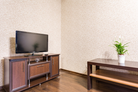 Сдам квартиру на Дзержинского 21а - Фото 4