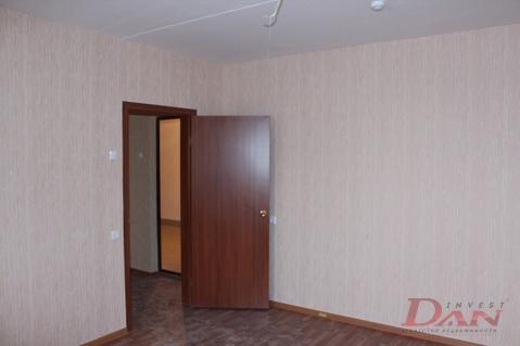 Квартиры, Гастелло, д.28 - Фото 1