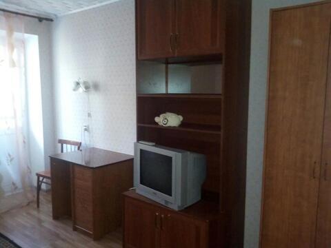 Аренда квартиры, Волгоград, 7-й Гвардейской ул - Фото 4