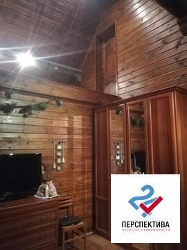 Продажа дома, Егорьевск, Егорьевский район, Ул. Тельмана - Фото 3