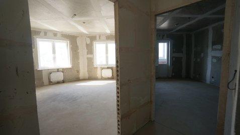 Купить квартиру в Новороссийске , ЖК Пикадилли. - Фото 5