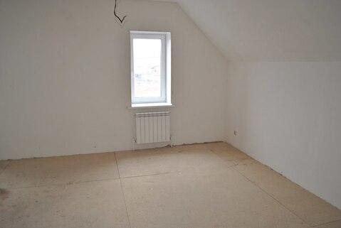 Продаётся дом в п. Майский - Фото 5