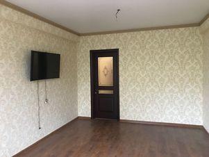 Продажа квартиры, Махачкала, Проспект Амет-Хана Султана - Фото 2
