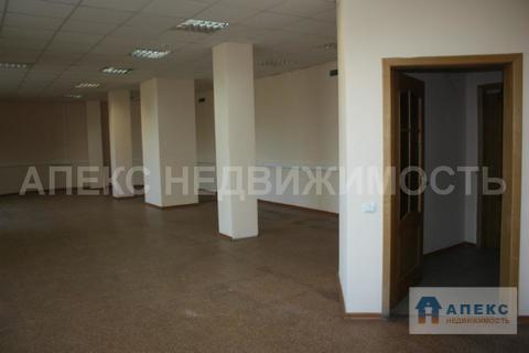 Аренда офиса 82 м2 м. Отрадное в бизнес-центре класса В в Отрадное - Фото 4