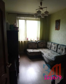 Объявление №56267573: Сдаю комнату в 3 комнатной квартире. Москва, ул. Бибиревская, 19,