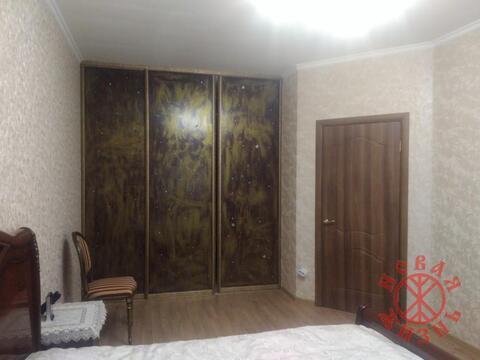 Продажа квартиры, Самара, Ул. Ленинская - Фото 4