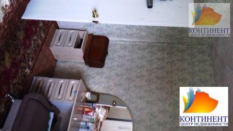 Продажа дома, Березовский, Ул. Ноградская - Фото 3
