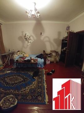 Две комнаты 34 кв. м. в трехкомнатной квартире - Фото 2