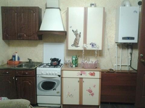 Сдается дом в Балабаново - Фото 3