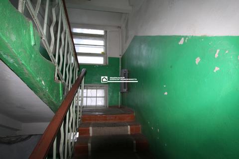 Продажа квартиры, Воронеж, Краснознамённая улица - Фото 2